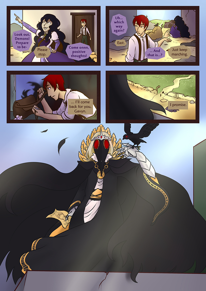 Chapter 4 - page 13