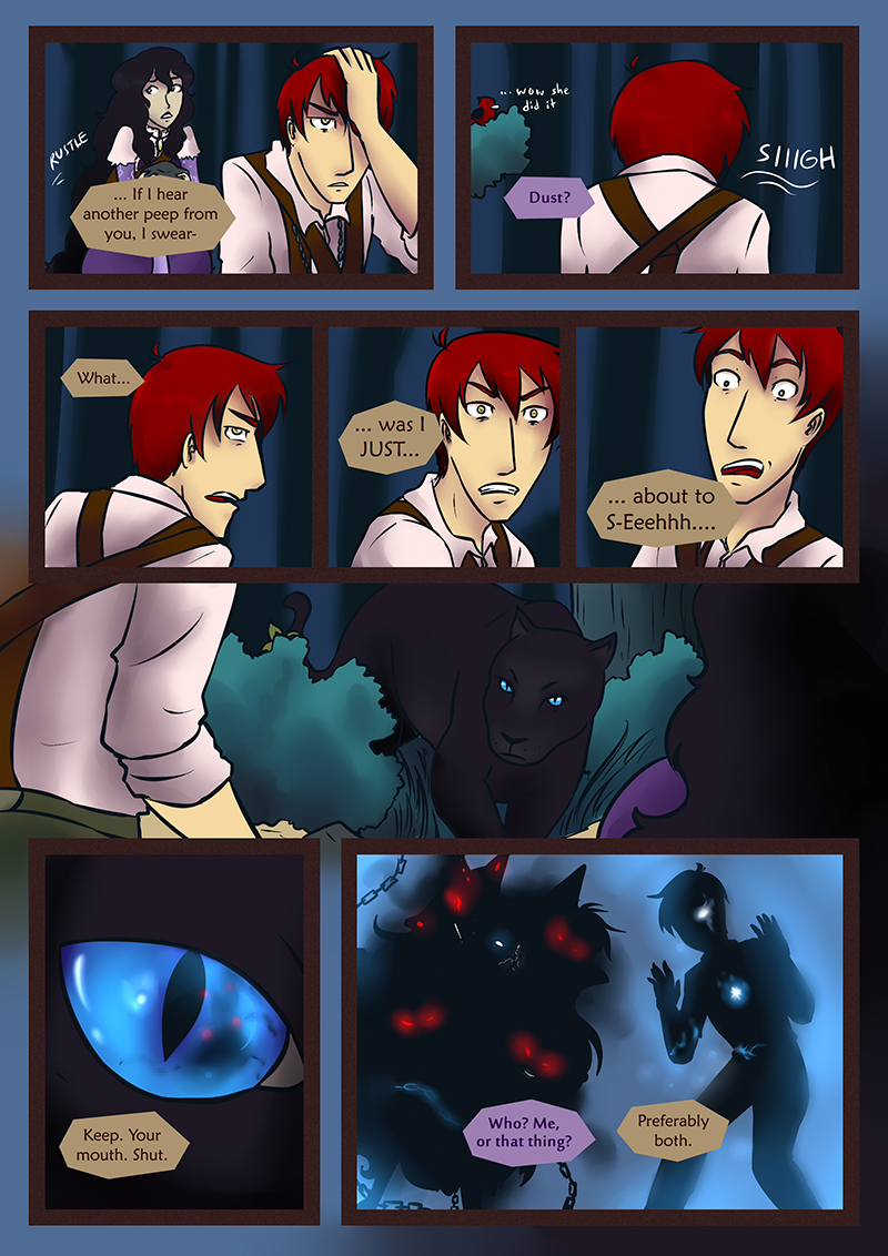 Chapter 4 - page 26