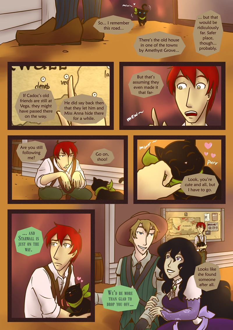 Chapter 5 - page 21