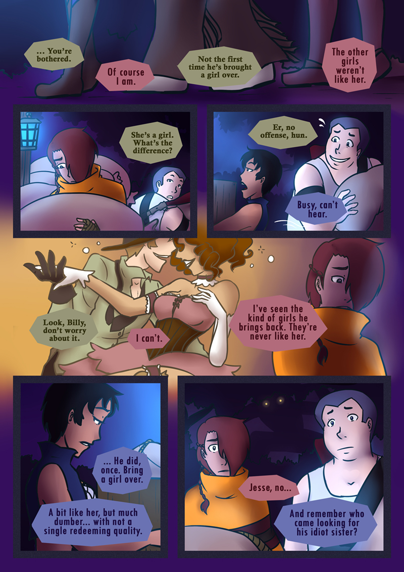 Chapter 6 - page 12