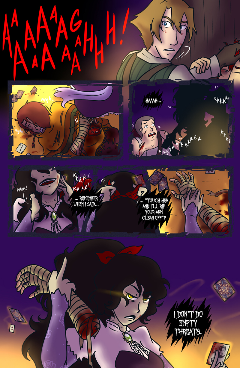 Chapter 6 - page 31