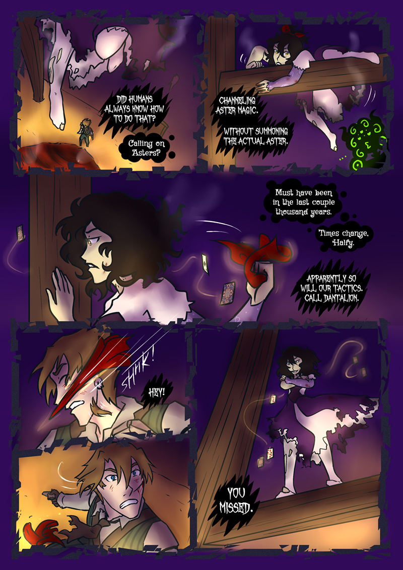 Chapter 6 - page 39