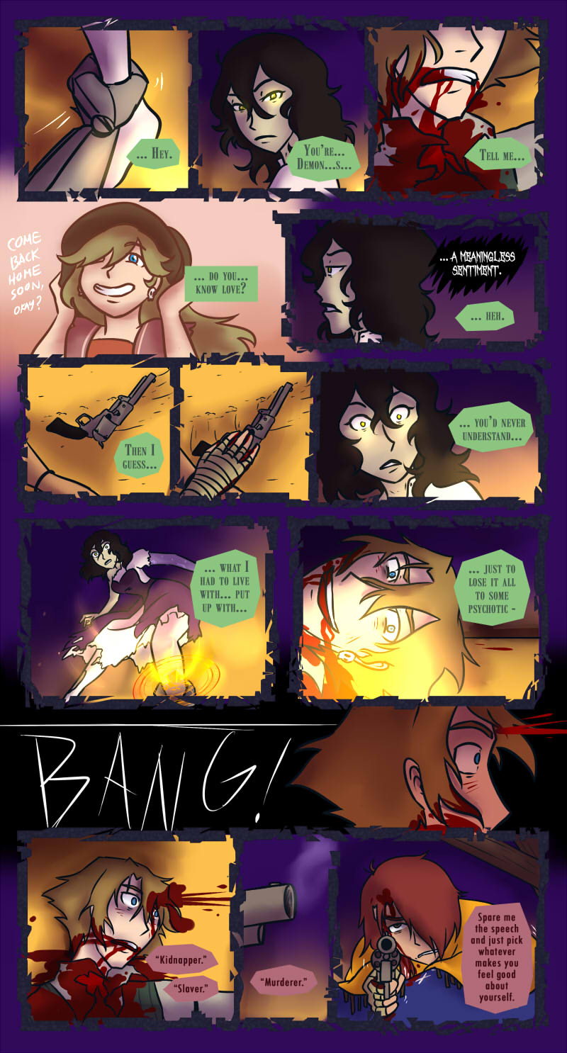 Chapter 6 - page 44