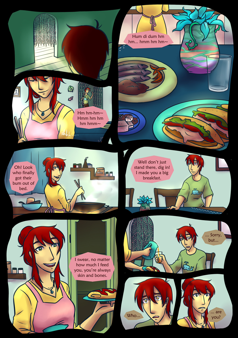 Chapter 7 - page 2